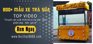 video-xe-tra-sua